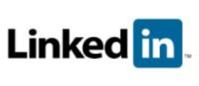 Workshop LinkedIn door Marisca Stolp en Marcel van Sprang