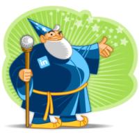 Logo LinkedIn Labs