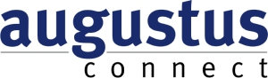 Augustus Connect